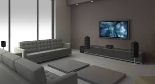 Best Media Room Speakers - dolby atmos turns your room into an amazing place for