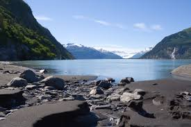 Alaska beaches images 12 gorgeous beaches in alaska that you must check out this summer jpg