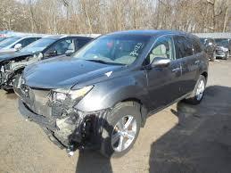 repairable cars sale rebuildable autos nj route 34 auto matawan