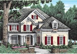 country homes designs 10 multigenerational homes with multigen floor plan layouts