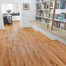 da vinci flooring range wood and effect floors