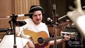 lost songs the basement tapes continued marcus mumford mumford