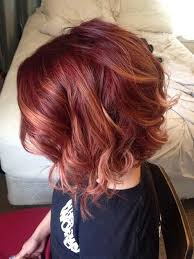 coloured hair for 2015 grand image result for bob haircut with root stretch hair cuts and