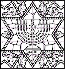 hanukkah coloring page free passover coloring pages at shalom living passover