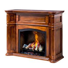 dimplex optimyst electric fireplace home fireplaces firepits