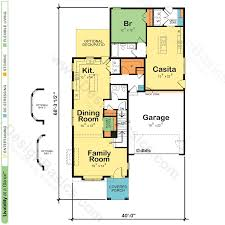 Home Design Basics by Two Story House U0026 Home Floor Plans Design Basics