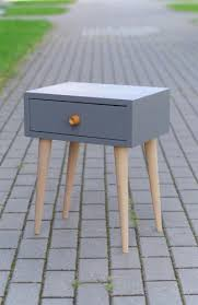 bedside table with drawers ald 0005cd aliusydecor