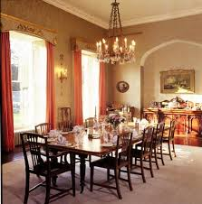 bookswinefamily big dining room images