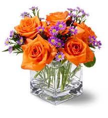orange park florist mothers day flowers delivery sacramento ca arden park florist