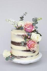 best 25 birthday cake for mum ideas on pinterest 60th birthday