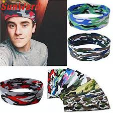hairband men popularne hairband men kupuj tanie hairband men zestawy od