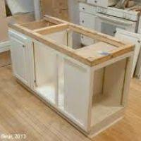 kitchen island construction constructing kitchen island insurserviceonline
