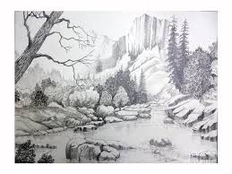 drawn nature nature u0027s pencil and in color drawn nature nature u0027s