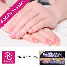 online get cheap vogue nail polish aliexpress com alibaba group