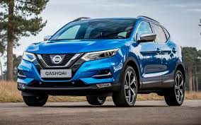 2017 nissan wallpaper nissan qashqai 2017 wallpapers and hd images car pixel