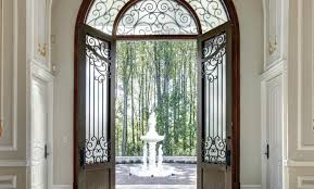 sophisticated front doors for sale cape town images best