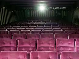 schlafsofa unter 150 euro sofa statt kinosessel will apple das kino abschaffen blick