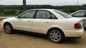 28 1999 audi a6 quattro owners manual 37580 bentley audi a6
