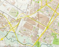 City Map Of Torino Turin by 100 Map Of Western Europe Europe Historical Maps Perry Casta祓