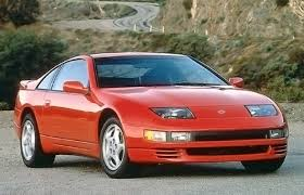 nissan japan cars top 10 japanese sports cars from the 1990s golden era driving