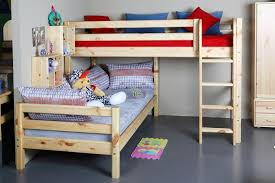 bedroom glamorous double deck beds mod bed double deck beds