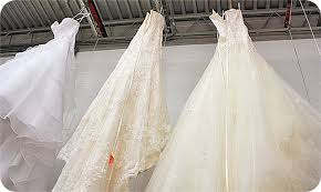 wedding dress cleaning wedding gown restoration sandusky oh wedding dress cleaning