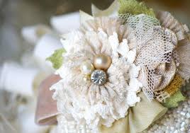 wrist corsage ideas flower wrist corsages wedding flowers rosy posy designs