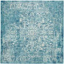4x4 Area Rugs Square Area Rugs Evolution Grey Square Area Rug Square Area Rugs 5