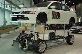 mitsubishi evo gsr custom vwvortex com what would it take to hang with an evo ix