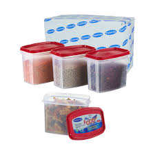 Kitchen Canisters Australia Stunning Kitchen Storage Containers Images Design Ideas 2017