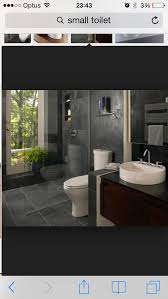 small bathroom remodel ideas photos 89 best compact ensuite bathroom renovation ideas images on