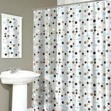 shower curtain ideas for small bathrooms 50 fresh bathroom window treatments ideas derekhansen me