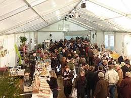 chambre d agriculture agen marché de noël des producteurs de pays de la chambre d agriculture