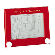 classic etch a sketch toys r us