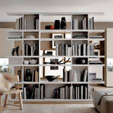 room dividers high quality designer room dividers architonic