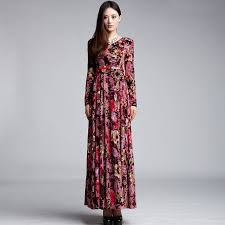 maxi dresses with sleeves dress maxi dress with sleeves for