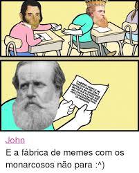 Brazilian Memes - 25 best memes about rsball pt br brazilian portuguese meme