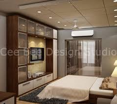 home interior designer in pune interior designer in pune city welcome to gauri enterprises interior