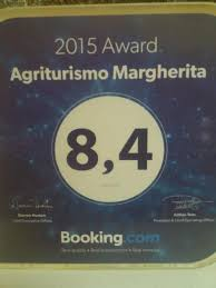 noleggio auto porto torres agriturismo margherita italia porto torres booking