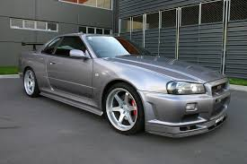 paint codes page 7 gt r register nissan skyline and gtr