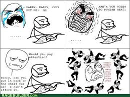 Rage Comics Know Your Meme - qq qq qq fu rage comics know your meme