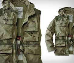 Wyoming travel jackets images 30 best safari jackets images safari jacket jpg