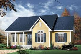 bungalow style house plans bungalow style house plans uk youtube