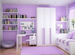 purple and white bedroom bedroom designs for teenage girls in purple and white bedroom