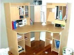 meuble bureau informatique conforama conforama meuble bureau conforama meubles bureaux civilware co