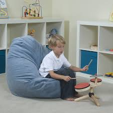oversized bean bag chairs kids cozy oversized bean bag chairs