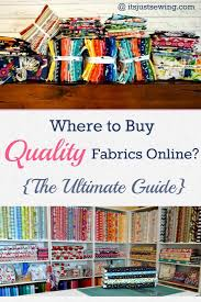 Wholesale Gifts And Home Decor Uk by Best 25 Wholesale Fabric Suppliers Ideas That You Will Like On