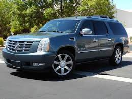 2008 cadillac escalade esv for sale cadillac escalade esv for sale in las vegas nv carsforsale com
