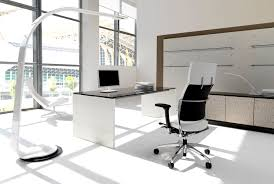 Modern Office Desk Chair by Best Modern Office Furniture Desk Ideas Free Reference For Home