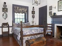 Bedroom Furniture Massachusetts by A Brief History Of The Bedroom Porch Advice